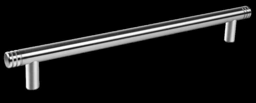 035 Groove Rail Bar Handle