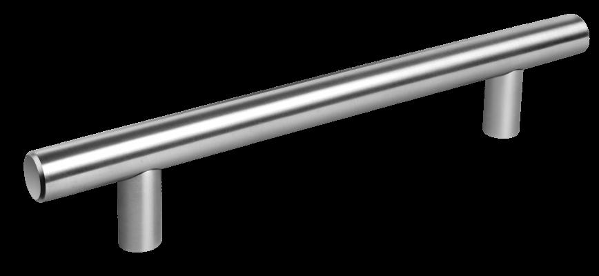 210 Rail Bar Handle