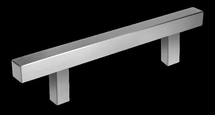 340 Rail Bar Handle