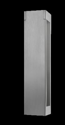 A-045,050 Door Knocker