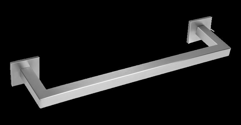 BA-010 Single Towel Rail