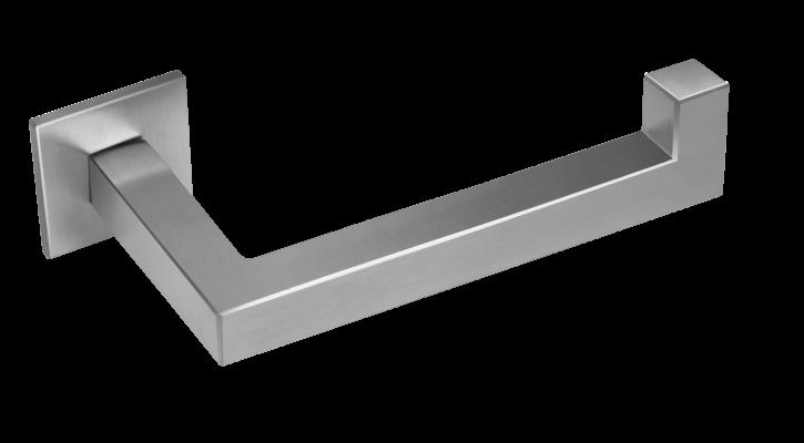 BA-015 Toilet Roll Holder